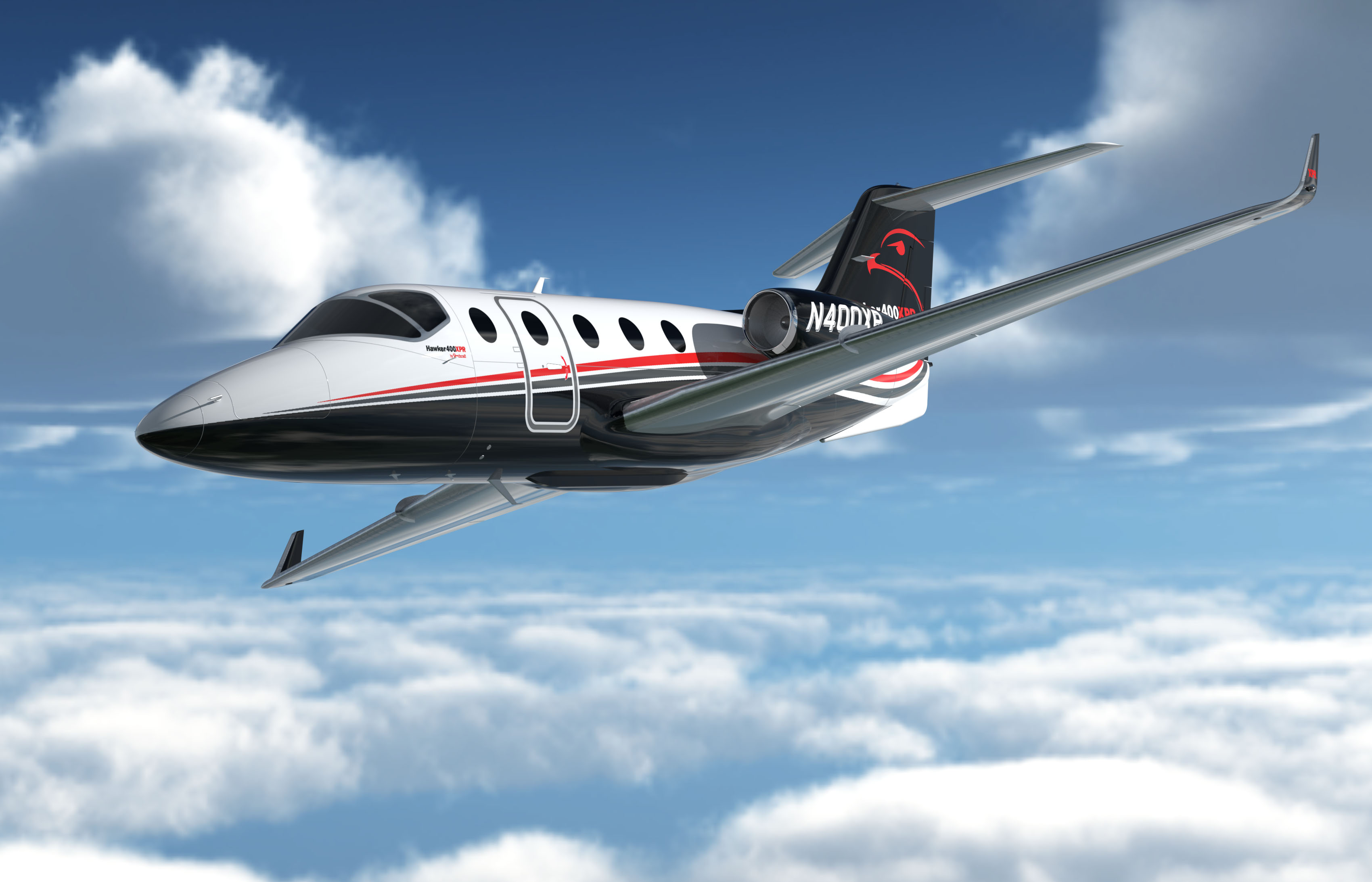 Hawker 400A charter buy for sale manage management